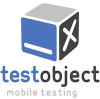 Androidアプリの試験をクラウド上で自動化するTestObjectが$1.4Mを調達