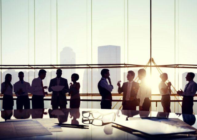 As 10 tendências sociais e psicológicas que vão revolucionar o mundo dos negócios nos próximos anos