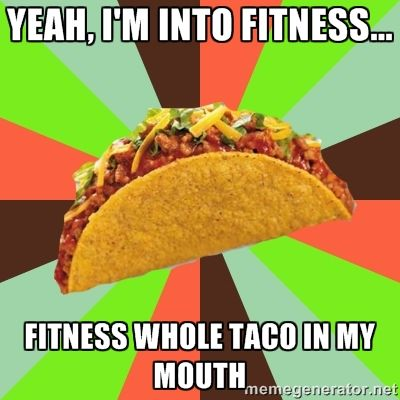 Fitness | Running | Virtual 5K | Workout | Fitness Motivation | Fitness Inspiration | Running Motivation | 5k training | Fitnes Humor | Fitness Funny