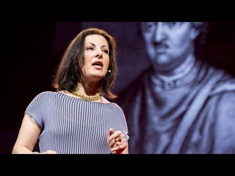 "What can governments learn from the open-data revolution? In this stirring talk, Beth Noveck, the former deputy CTO at the White House, shares a vision of practical openness -- connecting bureaucracies to citizens, sharing data, creating a truly participatory democracy. Imagine the ""writable society"" ..."