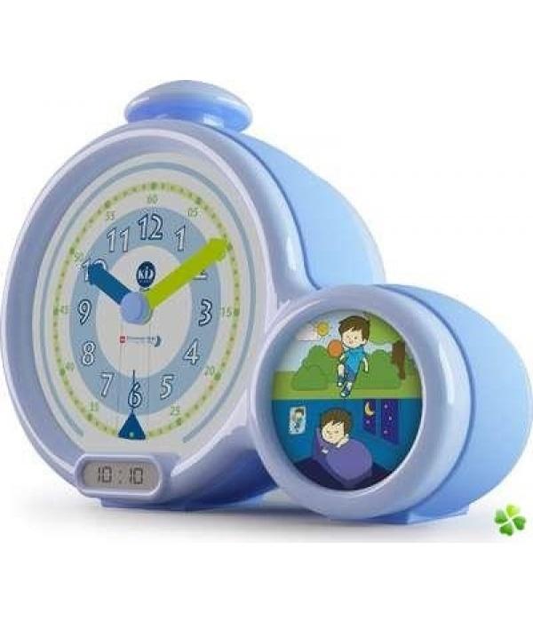 Mon premier réveil évolutif - Accessoires chambre bébé sur www.babyssima.com