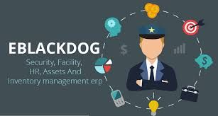 Security guard management software helps supervisors and administrators to manage control and supervise their organization with security guard management software. With the help of this, a supervisor can easily manage field incidents daily from morning to evening. The supervisor can have full detail of employees and security guards' working time, attendance time and tours. Security guard management software allows administrators and supervisors to track assets