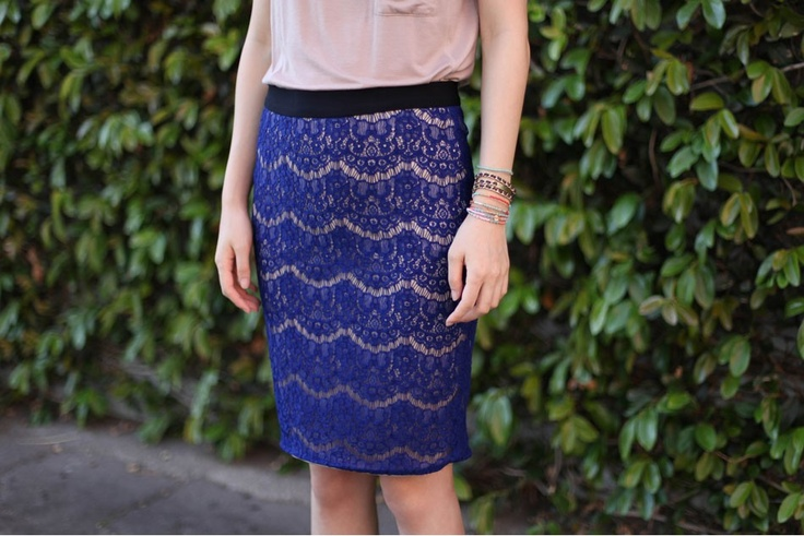 Shop | Mikkat Market | Womens Modern Clothing | Accesories