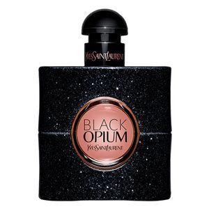Black Opium Nouvelle Eau de Toilette