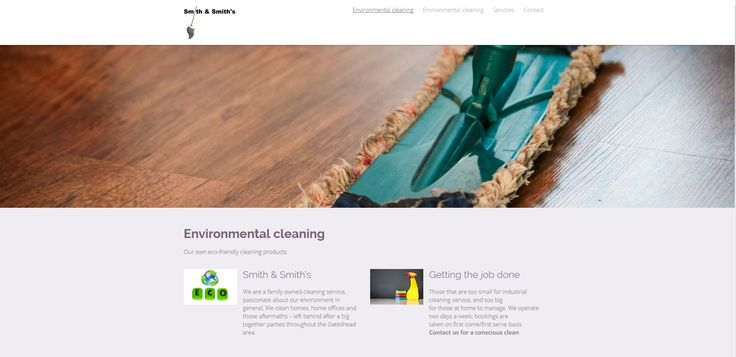 Environmental Cleaning, Home/office.  Qualify for discounts and even FREE cleaning by referring Friends & Family!