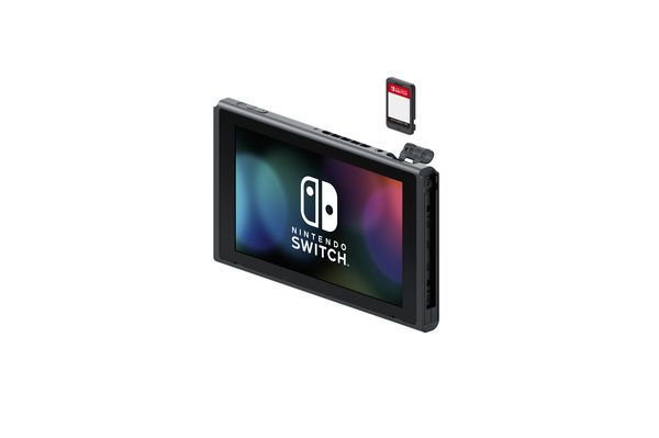 Phantom Glass working on a Switch screen cover   Phantom Glass makes all kinds of screens for electronic devices and now it seems they're adding the Switch to their roster. When asked on Twitter if they had any plans for Switch screens they confirmed their plans and asked people to stay tuned. We'll bring you more details when they come in.  from GoNintendo Video Games