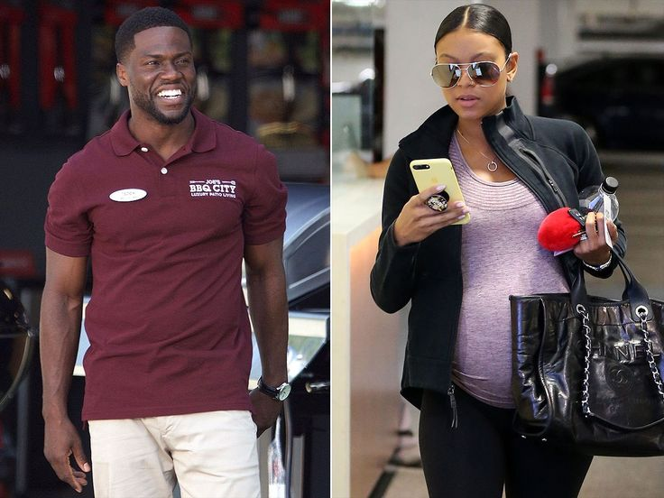 Kevin Hart's Pregnant Wife Spotted Wearing Wedding Ring in L.A. as He Films in Atlanta Amid Extortion Scandal  Kevin Hart'semotional apologyseems to have worked. The comedian'spregnantwife Eniko Parrish, 33, was seen still wearing her wedding ring just days afteran alleged extortion attemptprompted Hart to issue a mea culpa on social media. Wearing a camouflage sweatsuit, Parrish's enormous engagement and wedding ring were clearly visible as she took their dog Roxy to the vet i..