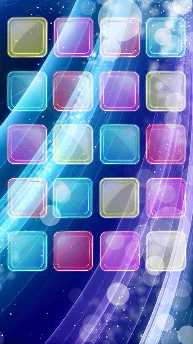 IPod Wallpapers Group