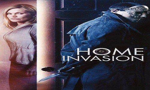 Nonton Film Home Invasion (2016) | Nonton Film Gratis