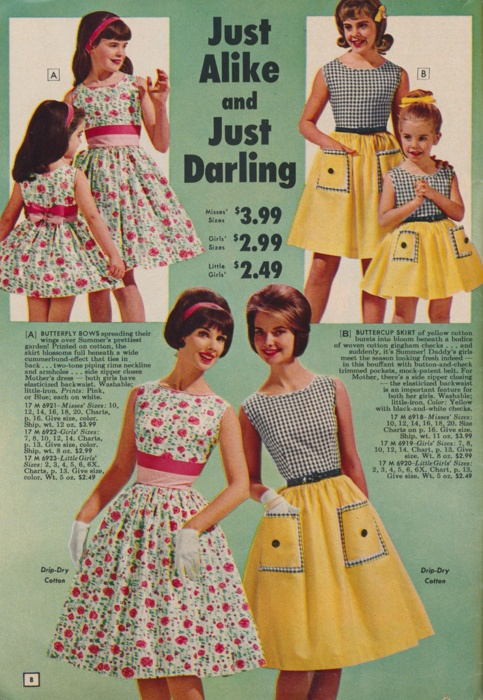 17 Best Images About Clothes The 1960 S On Pinterest