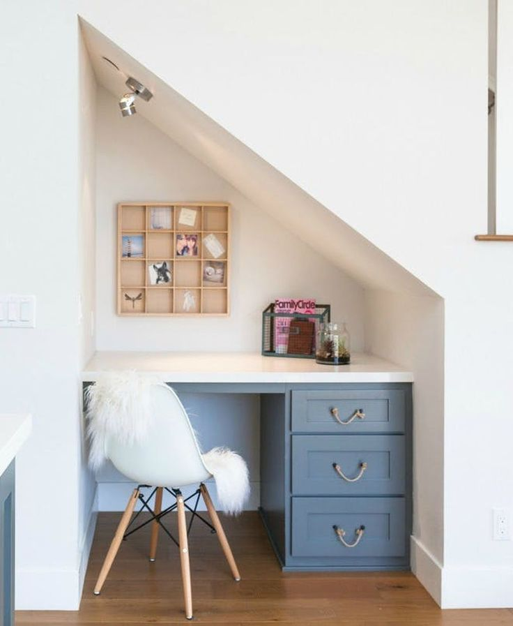 Trend  Smart and Stylish Bedroom Storage Ideas for Small Space
