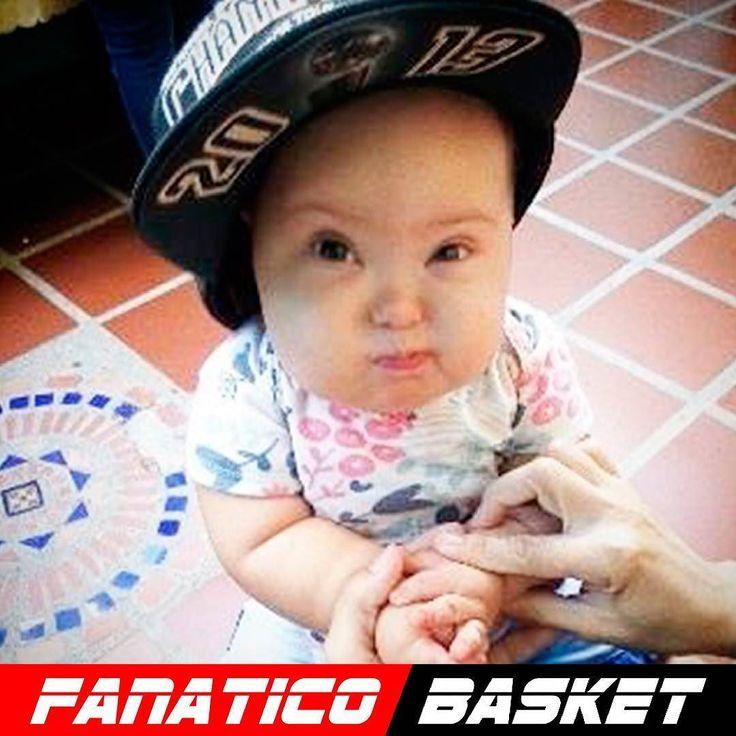 by @ruthale18  LO MÁS HERMOSO #mi bebe #bebe #baby #girl #niña #barcelona #anzoategui #venezuela #photo #especial #lik #like #likes #like4like #likeforlike #likes4likes #likesforlikes #likeforfollower #tagsforlikes #follow #follower #followers #likeforfollower #fanaticobasket #ball #basket #basketball #linda ruthale18  Creaciones & Decoraciones Aleymar  Tiene para ti muchas variedades de diseños unicos y personalizados puedes elegir el tema que te guste mas para tus fiestas celebraciones…