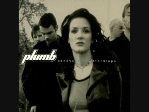 """""""Stranded"""" by Plumb. I heard this for the  first time in """"Drive Me Crazy""""."""