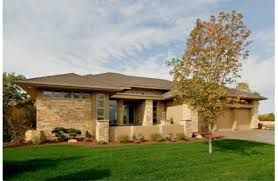 Resultado de imagen para estilos de casas modernas