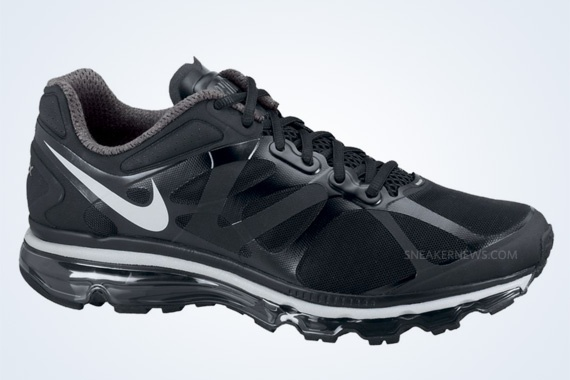 Nike Air Max 2012 February 2012 Releases: 2012,  But, 2012 Airmax, Shoes Men, Max 2012, Half Off Nike, 2012 Relea, 2012 February, Nike Air Max, Men Running Shoes