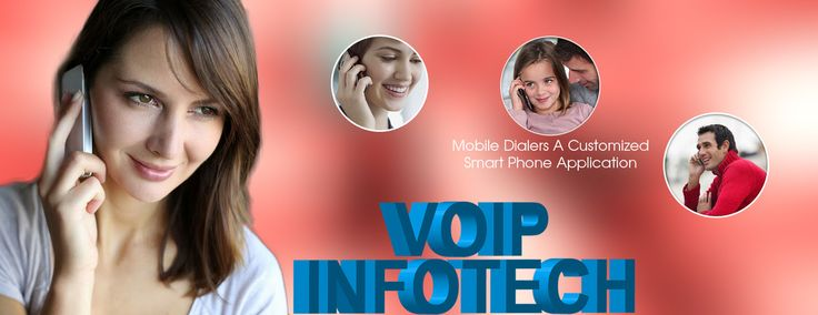 Voip Softswitch Providers,VOIP SoftSwitch SIP,mobile voip providers,Best VOIP Solution