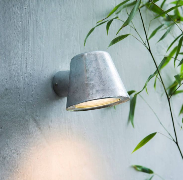 Are you interested in our Bathrooom Light? With our St Ives Mast Light you need look no further.