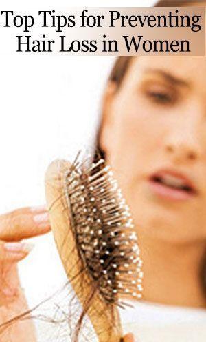 Hair Scalp Solution For Men 12 x 8.3ml vials Reduce Hair ...