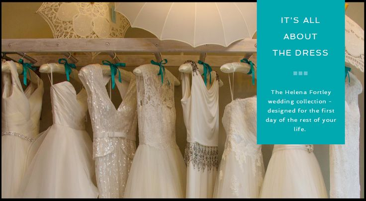 Helena Fortley Bridal Boutique Wedding The National Wedding Guide