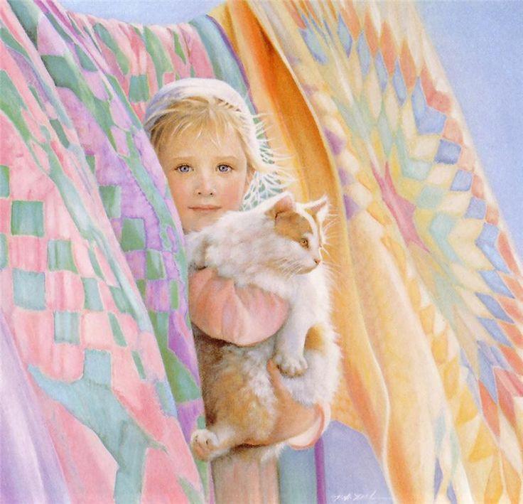 Nancy Noel Paintings   NANCY NOEL ART