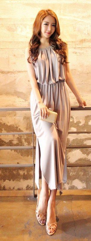 时尚Style(394)_香の诱 - 美丽鸟