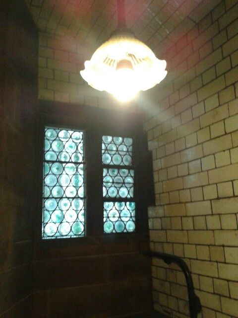 John Rylands Library,  Manchester