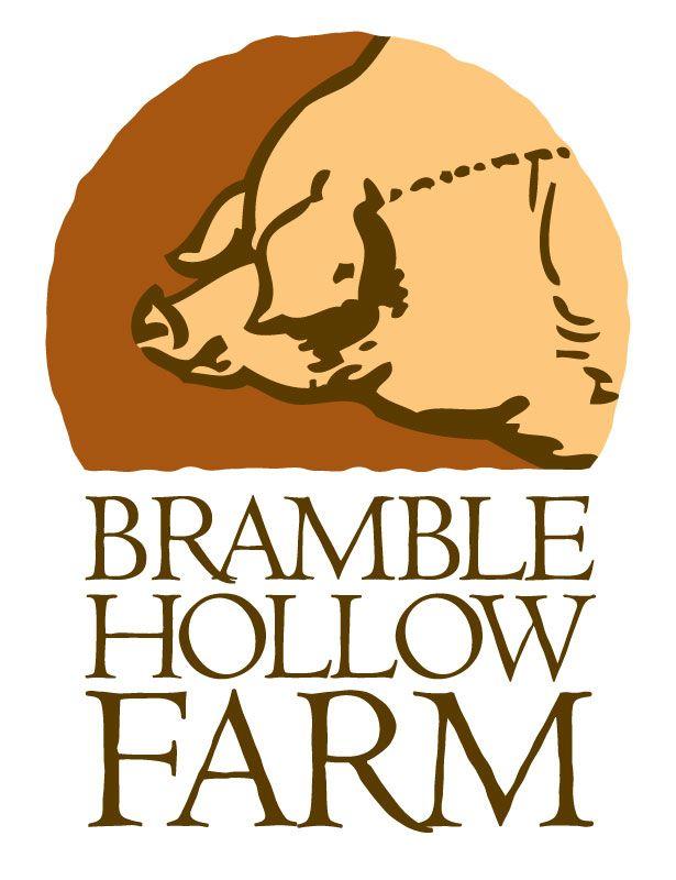Bramble Hollow Farm