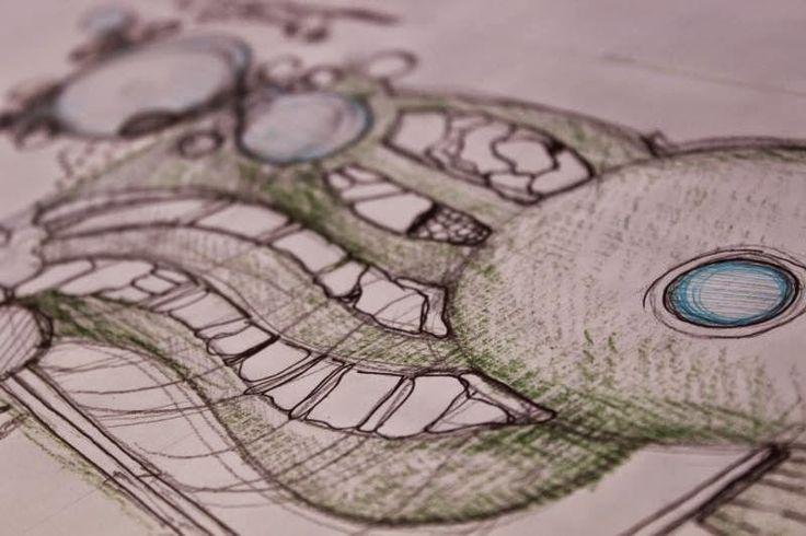 Proiectare gradina- schita gradina idei design - plan peisagistica