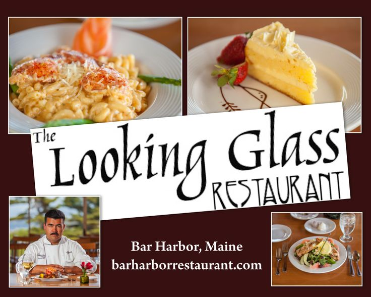 34 best images about our great food and beautiful view on for Food bar harbor me