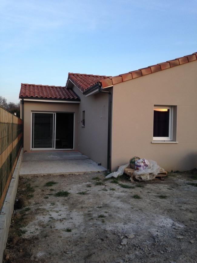 57 best Construire sa maison images on Pinterest Toulouse