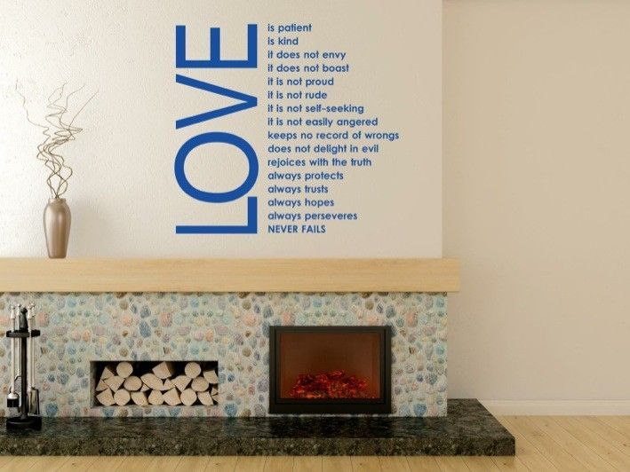 Love | stuckon.com.au