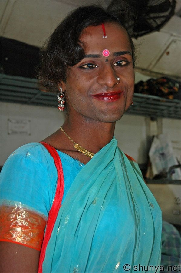 Where Can I Find Third Gender Naked Picture 115
