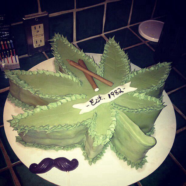 birthday cake kush 17 best images about cakeeees on cakes 1764