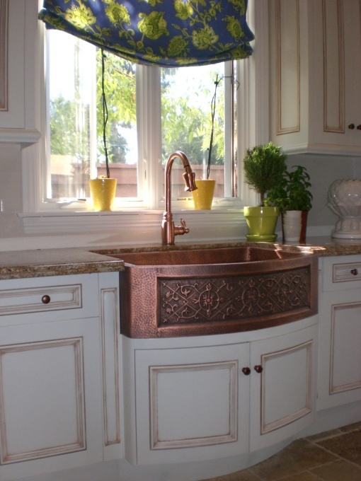 1000 images about kitchen remodel with cherry cabinets on pinterest traditional kitchen sinks. Black Bedroom Furniture Sets. Home Design Ideas