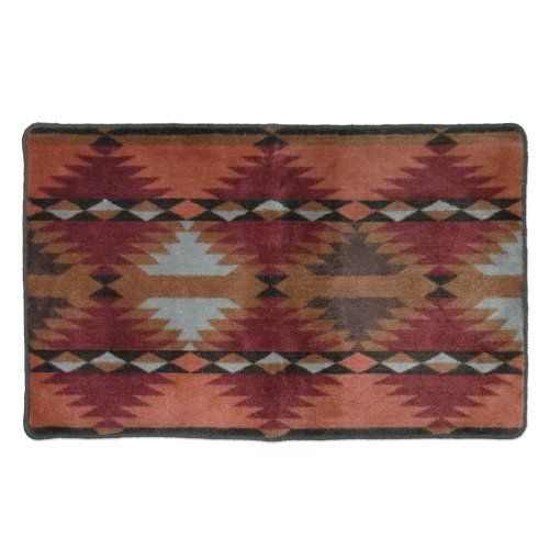 17 Best Images About Southwest Rugs On Pinterest