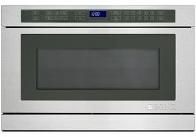 1000 Ideas About Under Counter Microwave On Pinterest