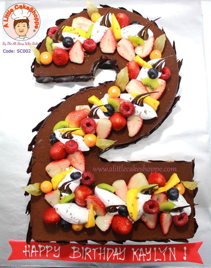 Code: SC005  For enquiries, please email to info@alittlecakeshoppe.com  www.alittlecakeshoppe.com Instagram - instagram.com/alittlecakeshoppe Pinterest - pinterest.com/ALCSingapore  #Mousse #CustomCakes #ALittleCakeShoppe #Singapore #Customised #Birthday #Cakes