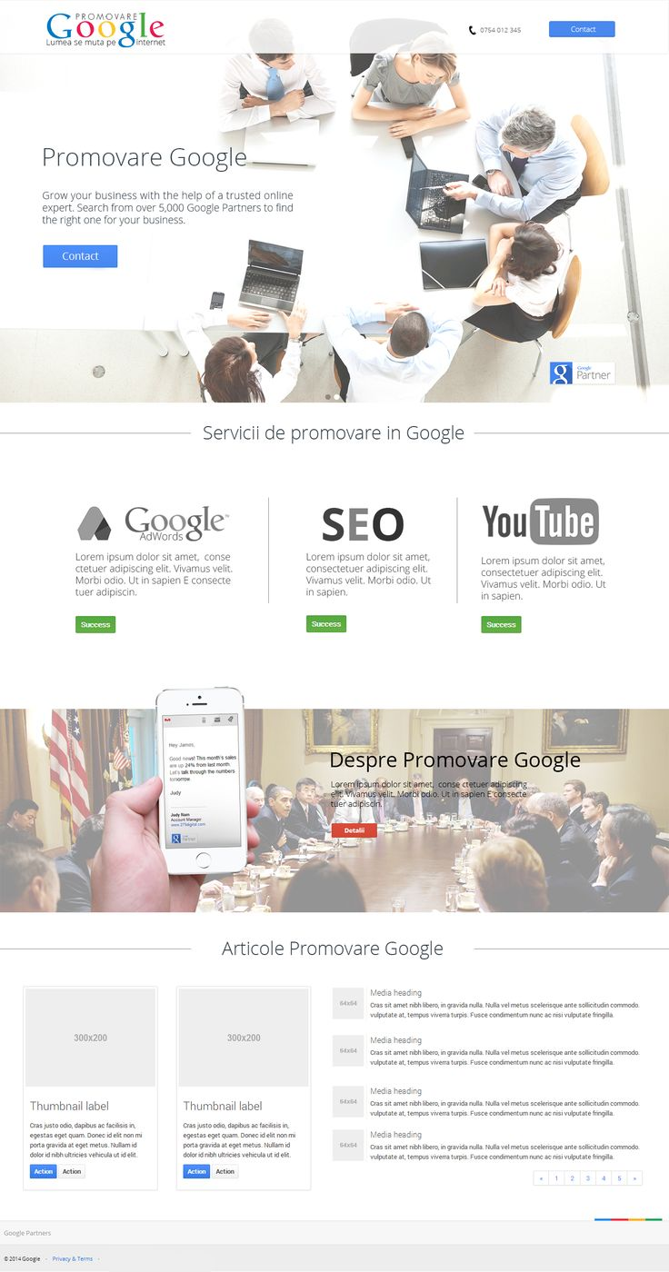 #bootstrap Google Styled Theme Web Design  Inspirational  If you want to see more please contact me @ tudor.alin.st@gmail.com