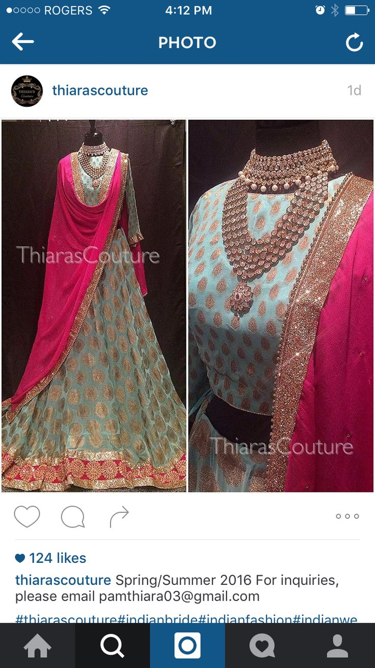 best ashna images on pinterest indian dresses indian gowns