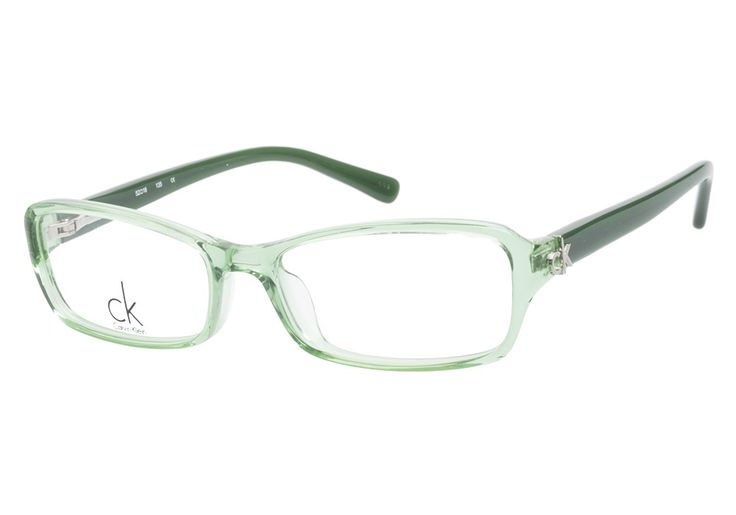 Bright Green Glasses Frames : 17 Best images about Jewelry & Accessories? Yes please! on ...