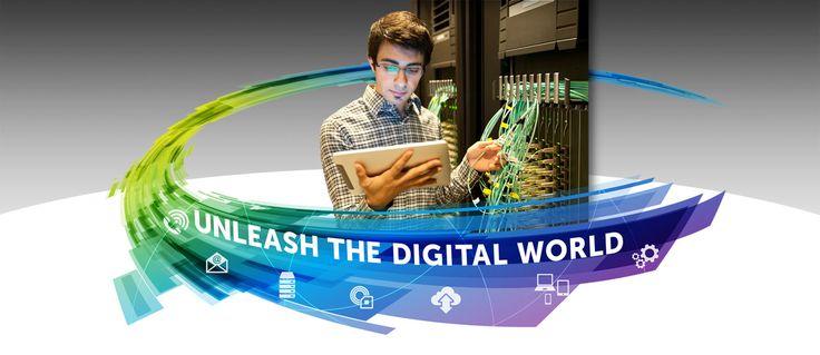 MmW Broadband Business Internet – Skyriver High Speed ISP #mmw #broadband #business #internet, #mmw #business-grade #broadband, #affordable #broadband #service, #reliable #broadband #service, #secure #broadband #service, #hsia #wi-fi #services, #it #services http://nebraska.remmont.com/mmw-broadband-business-internet-skyriver-high-speed-isp-mmw-broadband-business-internet-mmw-business-grade-broadband-affordable-broadband-service-reliable-broadband-service-secure/  # Inspired business…