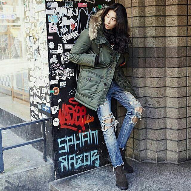 Kim Sung Chan