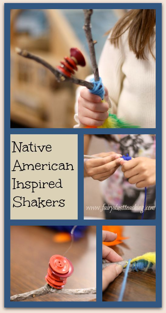native american theme preschool 184 best handwork projects for early childhood images on 847