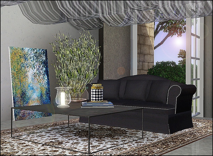 212 best Sims 3 ideas images on Pinterest | Sims 3, Ideas and The sims