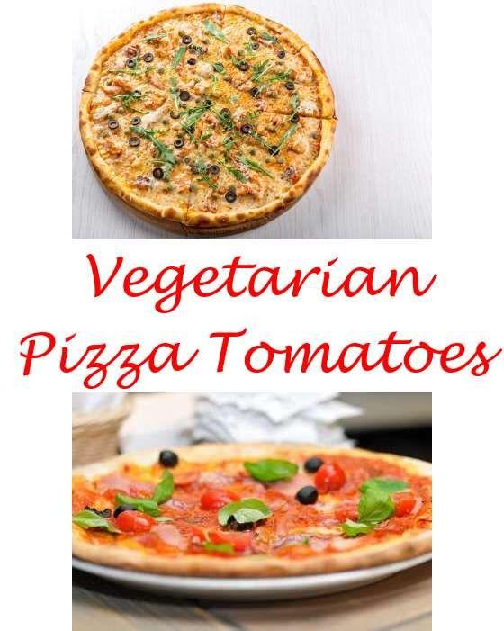 Corn Tortilla Pizzas Recipe Pizza Recipes Dough Lunches