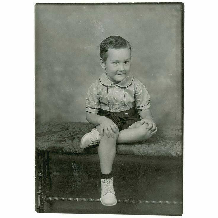 Lyric everyday lyrics buddy holly : 166 best Buddy Holly images on Pinterest | Buddy holly, Music and ...