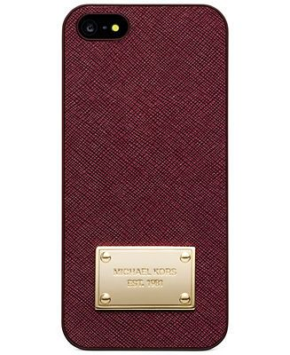 michael kors iphone case 1000 images about michael kors iphone s on 3080