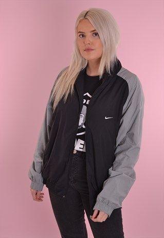 Nike+Sport+Jacket+GTJ1157