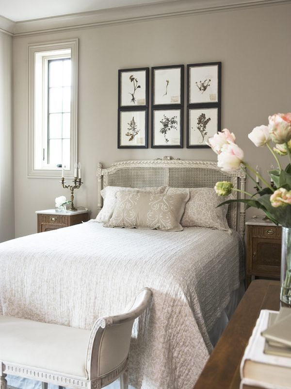 Stylish Bedroom Wall Art Design Ideas For An Eye Catching Look. 1000  images about Bedroom on Pinterest   Master bedrooms  Bedroom
