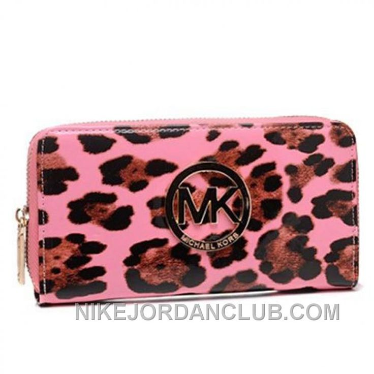 http://www.nikejordanclub.com/michael-kors-leopard-continental-large-pink-wallets-free-shipping-esjpx.html MICHAEL KORS LEOPARD CONTINENTAL LARGE PINK WALLETS FREE SHIPPING ESJPX Only $35.00 , Free Shipping!